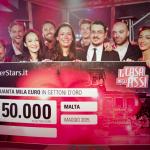 Poker: Sabina Hiatullah vince La Casa degli Assi