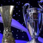 Scommesse: i bookie annunciano la doppietta spagnola in Champions ed Europa League