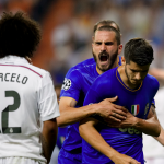 Scommesse: Champions, Juve campione 2,75. A inizio stagione si giocava a 25