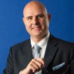 """Poker, Gaziano (bwin): """"Felici di portare il WPT all'interno del Casinò di Sanremo"""""""