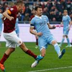 Scommesse: Napoli e Lazio favorite nel prossimo turno