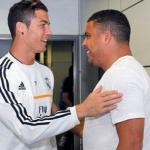 """Poker: Cristiano Ronaldo: """"Felice di far parte del team PokerStars"""". Nel team anche Neymar e Ronaldo"""
