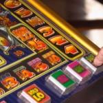 Asti: Il Consiglio Comunale approva l'istituzione di una consulta sui giochi