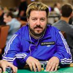 Poker, Pescatori ancora campione del Mondo alle Wsop: è il terzo braccialetto