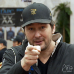 Poker: Eterno Hellmuth, quattordicesimo titolo alle World Series