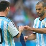 Scommesse: Brasile ko con la Colombia, l'Argentina vola nelle quote sulla Copa America