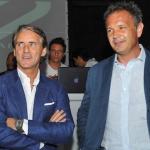 Scommesse, podio serie A: Juve e Roma favorite. Lotta alla pari tra Milan, Inter e Napoli