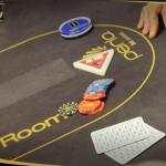 Poker: oggi la finale della Premier Poker Cup al Perla di Nova Gorica