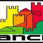 """Giochi, ANCI risponde al Sottosegretario Baretta: """"Comuni possono individuare limiti e destinazioni diverse dalla legislazione statale e regionale in ambito territoriale"""""""
