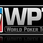 Poker, bwin.party cede il WPT a Ourgame per 35 milioni di dollari