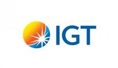 IGT-logo-2015