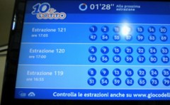 lotto 2