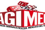 agimeg-2