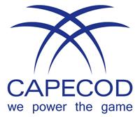 capecodgaming