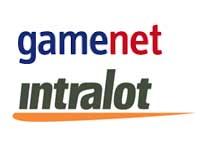 GamenetIntralot
