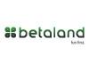 betalandshop1
