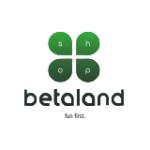 betalandshop2