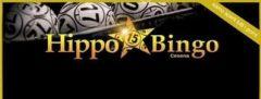 hippobingo_opt