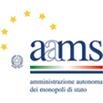 aams-1