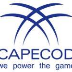 capecodgaming-150x150