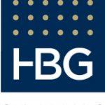 logo-HBG-150x150