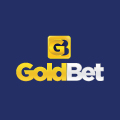 logo_goldbet120x120