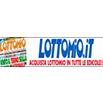 lottomio