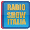 radioshhow