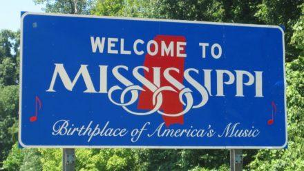 Mississippi State University incontri sito