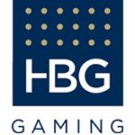 hbg-gaming