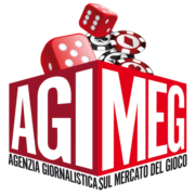 agimeg