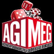 agimeg