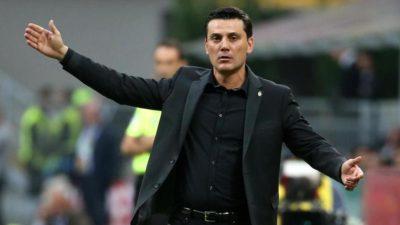 Bonucci a casa Milan. Tifosi rossoneri in delirio, juventini furiosi sui social