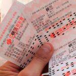 Lotteria, Cina: nel primo quadrimestre 2017 vendite in crescita del 9,6%