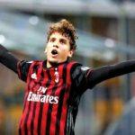 Serie A: match da Over tra Inter e Udinese. Milan favorito a 1,90 con il Cagliari