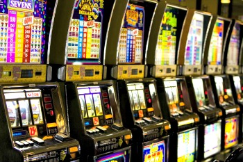 Pesaro slot casino fano curacao casino for sale
