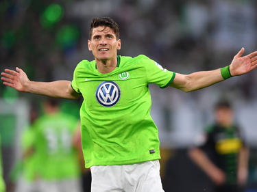 Vfl Wolfsburg Eintracht Braunschweig