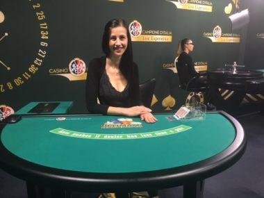 Casino di campione poker online ww2 casino