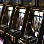 Sansepolcro (AR): approda in Consiglio Comunale il regolamento sull'esercizio del gioco lecito