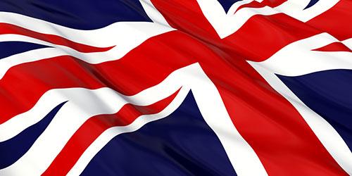 UK sigla Convenzione europea contro il match-fixing per tutelare l'integrità dello sport e delle scommesse