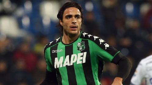 Coppa Italia, Sassuolo-Bari 2-1: Politano gol al 93', Iachini fa festa