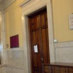 Agimeg home agimeg agenzia giornalistica sul mercato for Commissione bilancio camera
