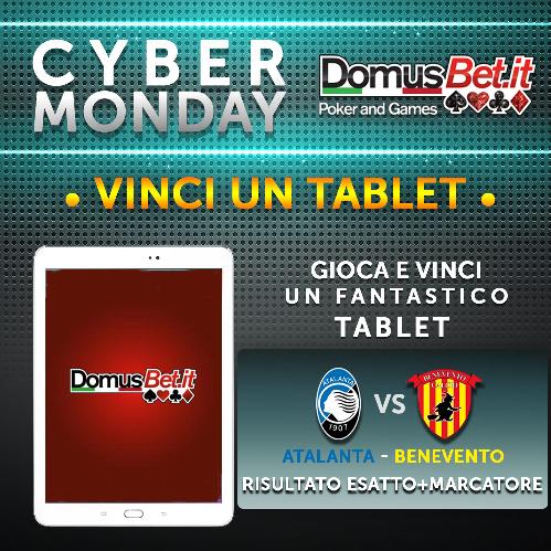 Black Friday e Cyber Monday, gli smartphone più acquistati in Italia