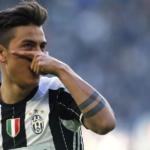 Serie A: Juventus favorita a 1,38 con l'Atalanta. Sassuolo-Lazio, il pareggio per 1-1 si gioca a 6,50
