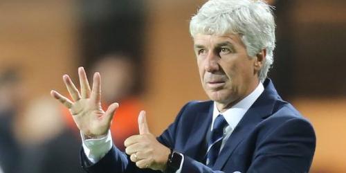 Europa League, i risultati: Milan e Atalanta volano ai sedicesimi