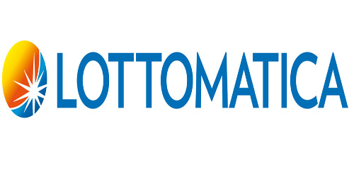 Video Slot Lottomatica