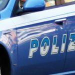 Parma: arrestato rapinatore seriale di sale slot e scommesse