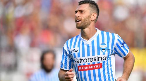 Colpo Cittadella: 0-2 alla Spal! Agli ottavi trova la Lazio