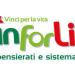 """Win for Life: in provincia di Bari centrato uno """"0"""" da 15.641 euro"""