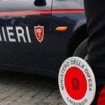 Lecce: mancato rispetto distanza da luoghi sensibili, segnalati dieci centri scommesse